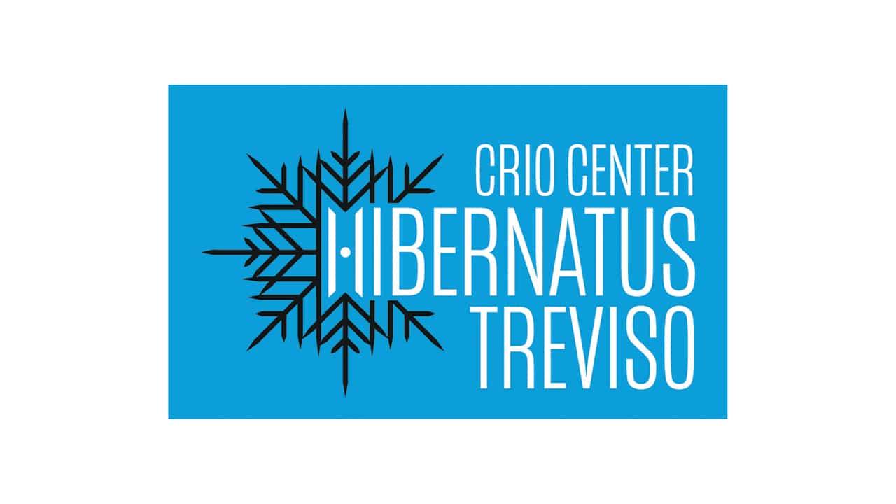 Crio Center Hibernatus