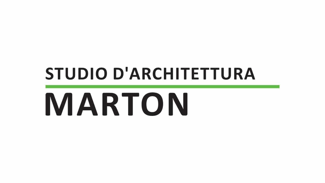 marton-studio-architettura