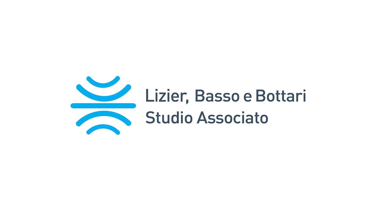 lizier-basso-bottari-studio-associato