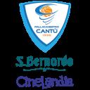 S.Bernardo-Cinelandia Cantù