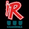 UNAHOTELS Reggio Emilia