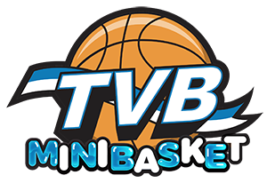 MiniBasket 2019/20