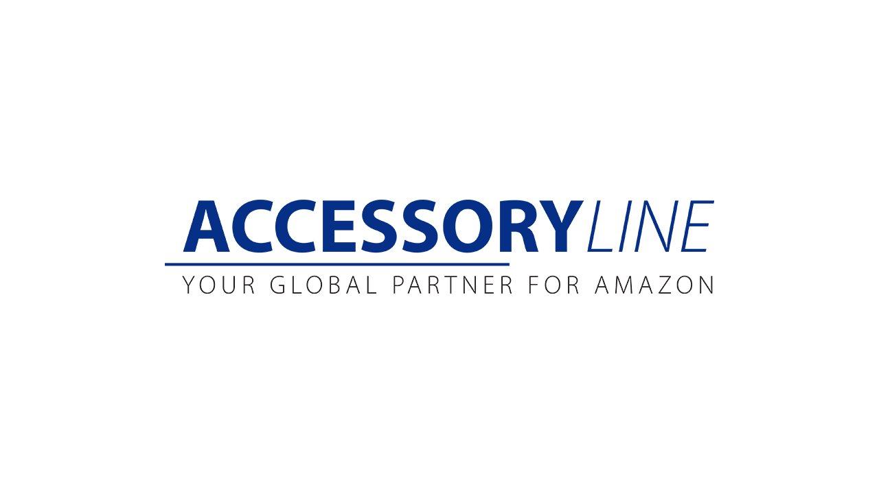 Accessory Line