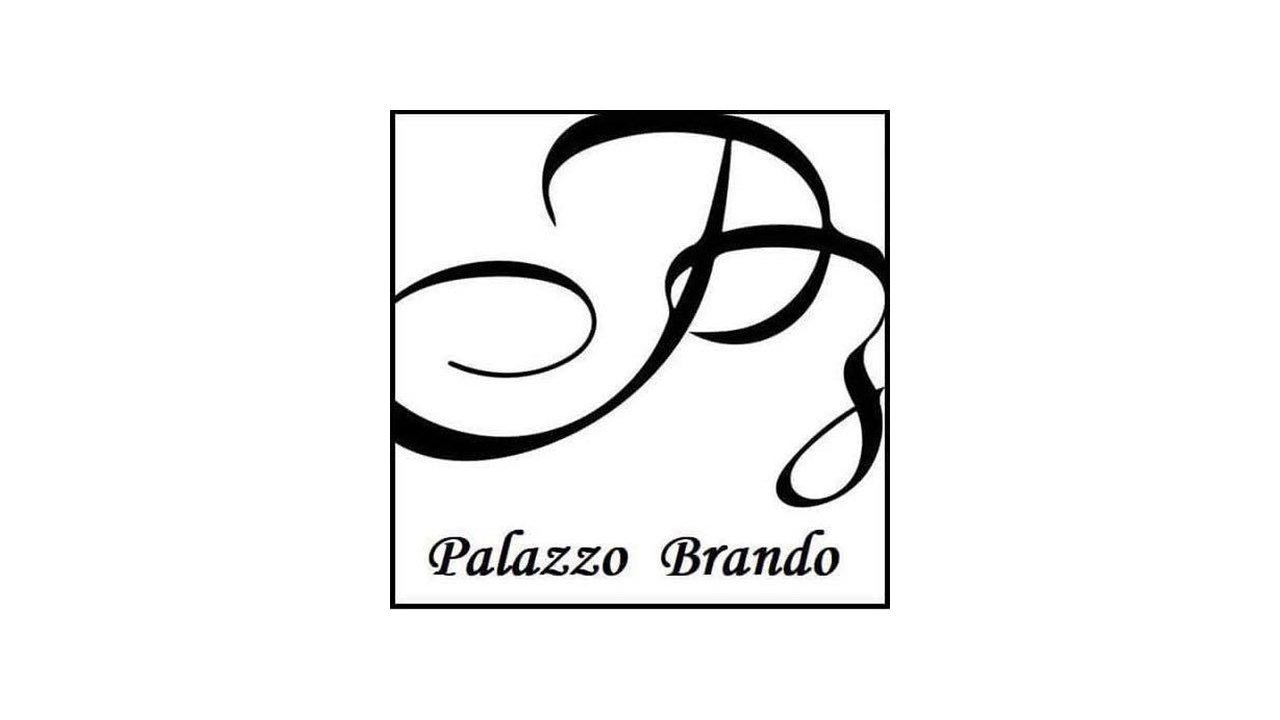 Palazzo Brando - Immobiliare Garibaldi