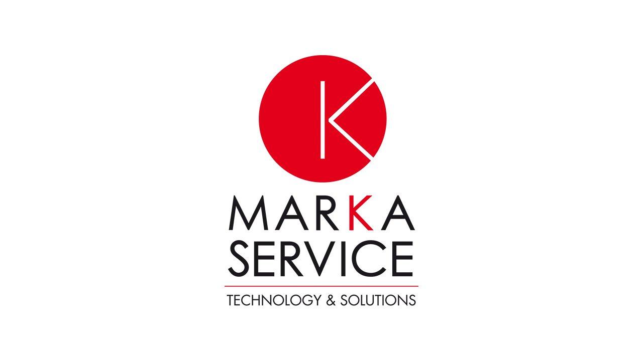 Marka Service