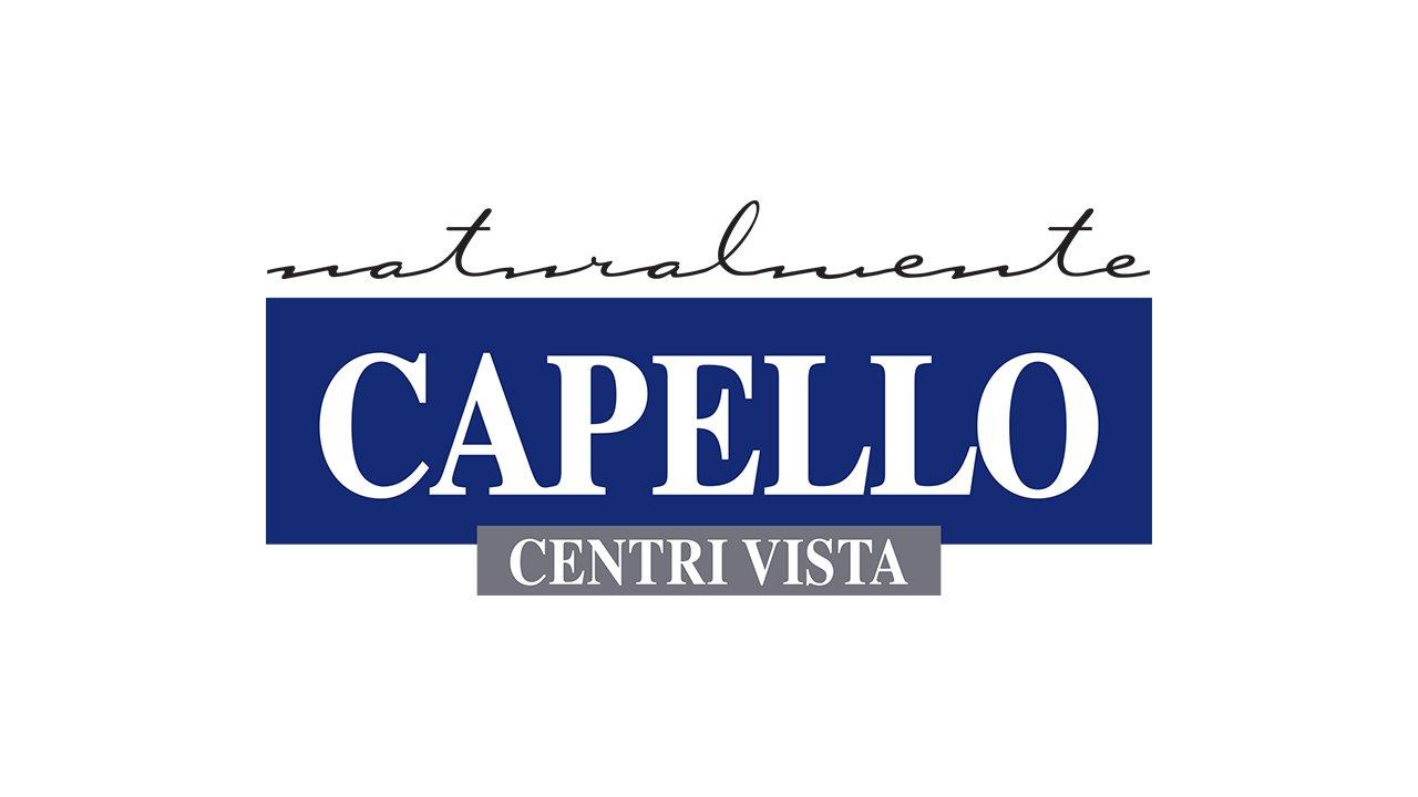 Ottica Capello