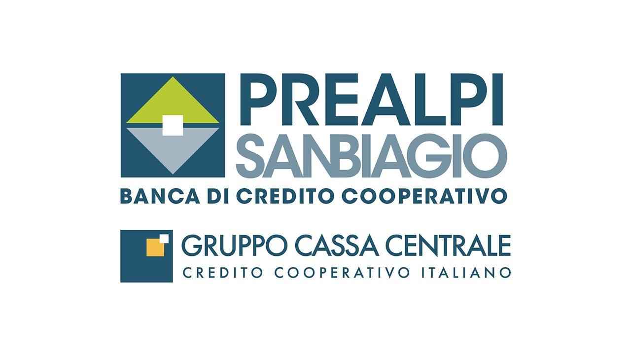 Prealpi SanBiagio