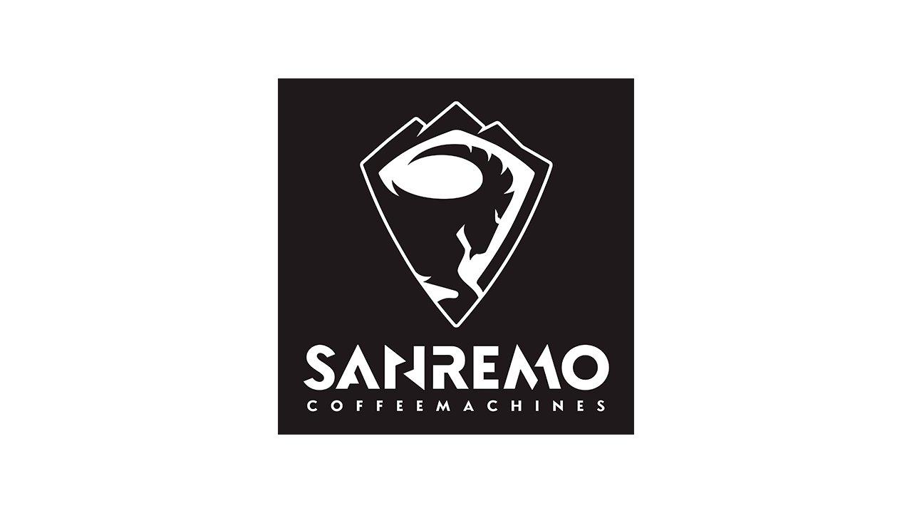 Sanremo Coffee Machines
