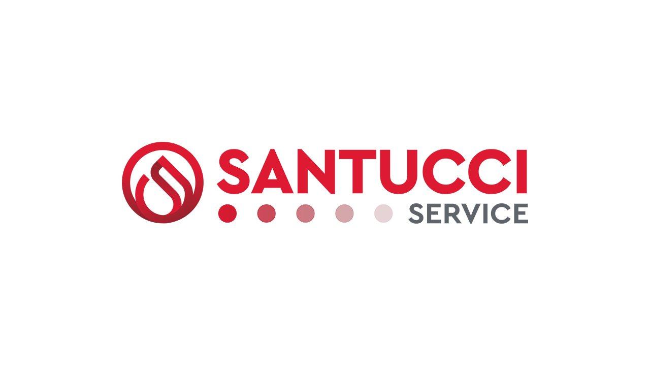 Santucci Service