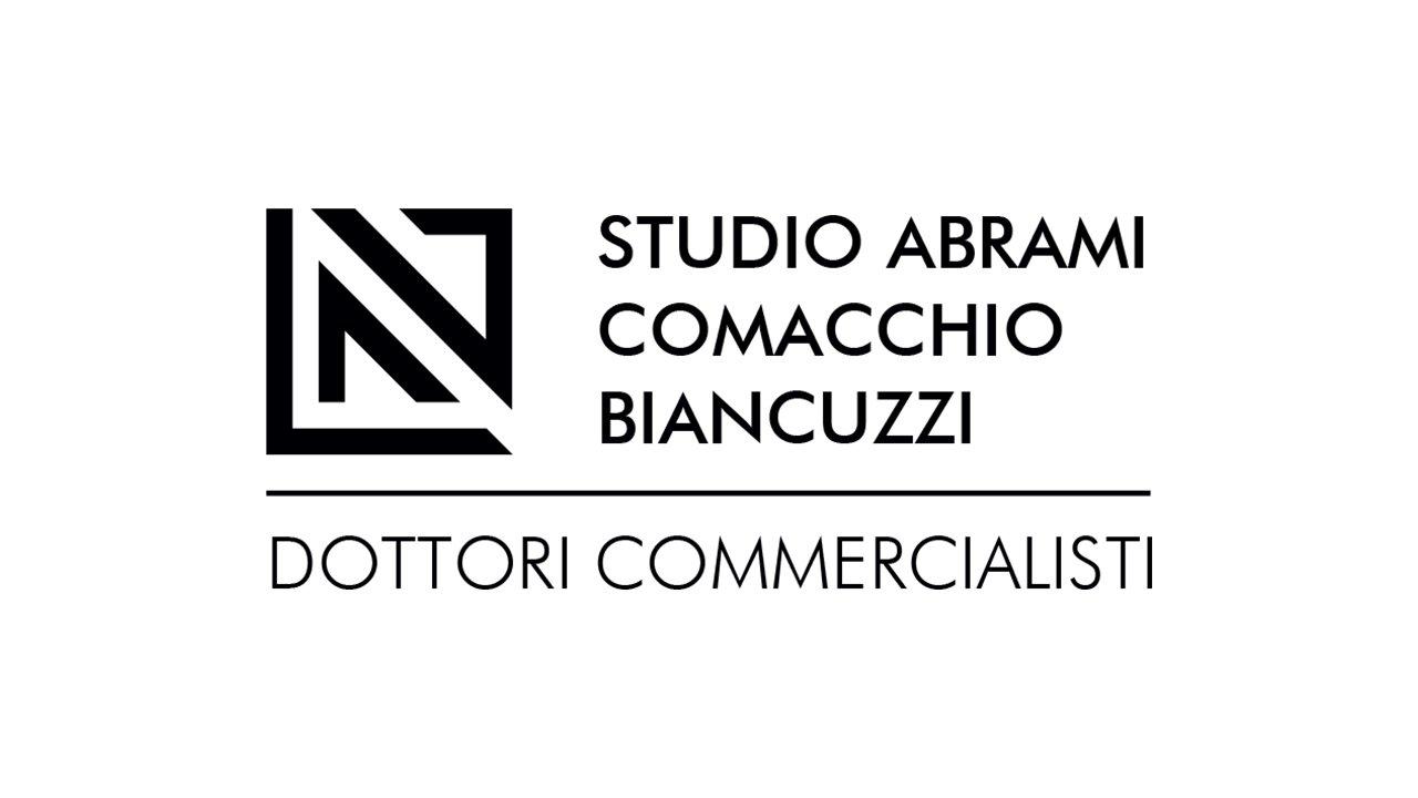 Studio Abrami