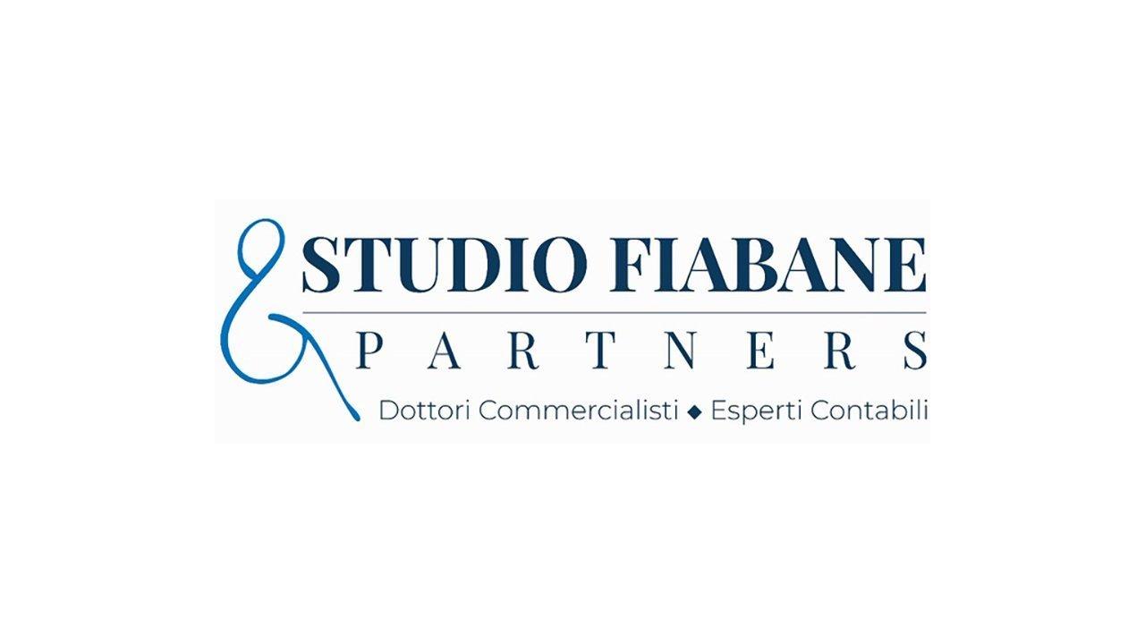 Studio Fiabane
