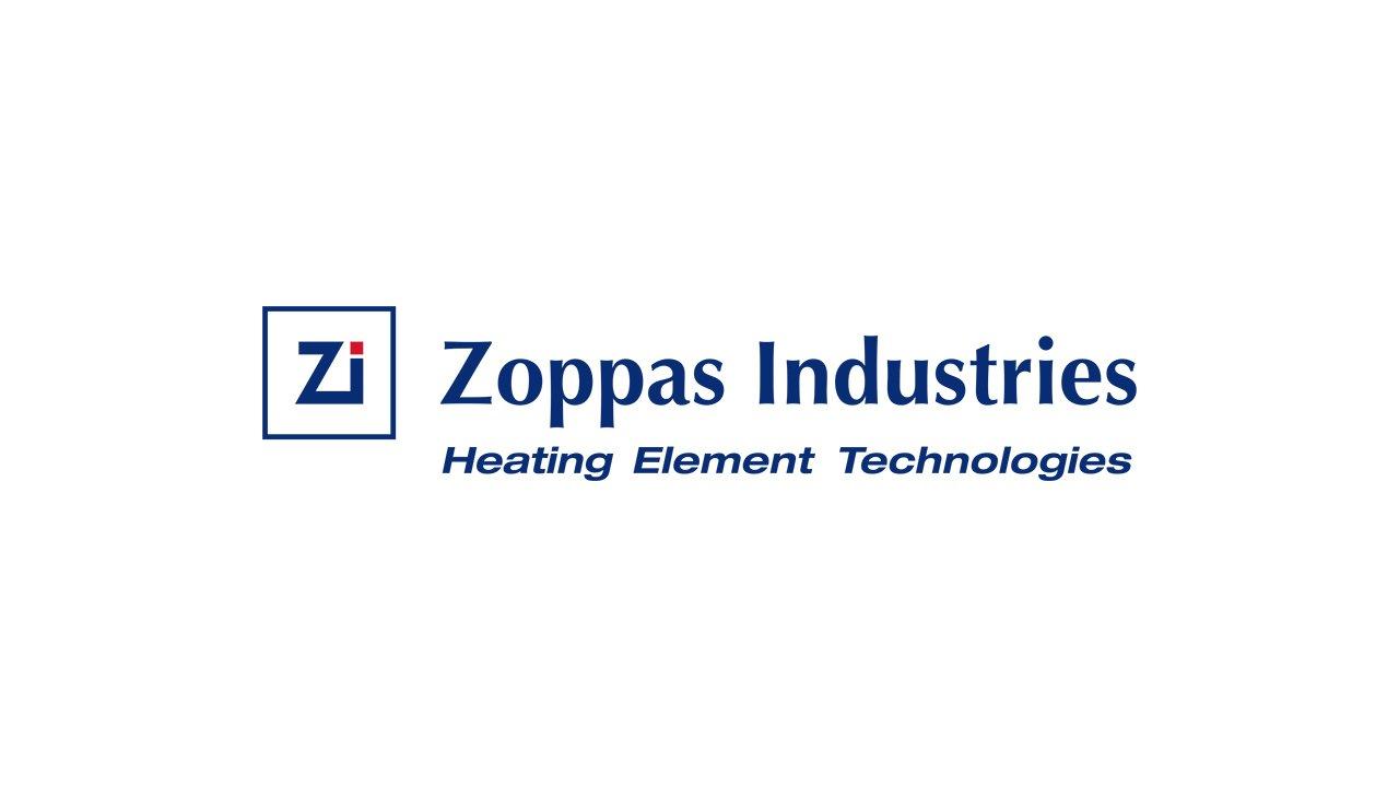 Zoppas Industries
