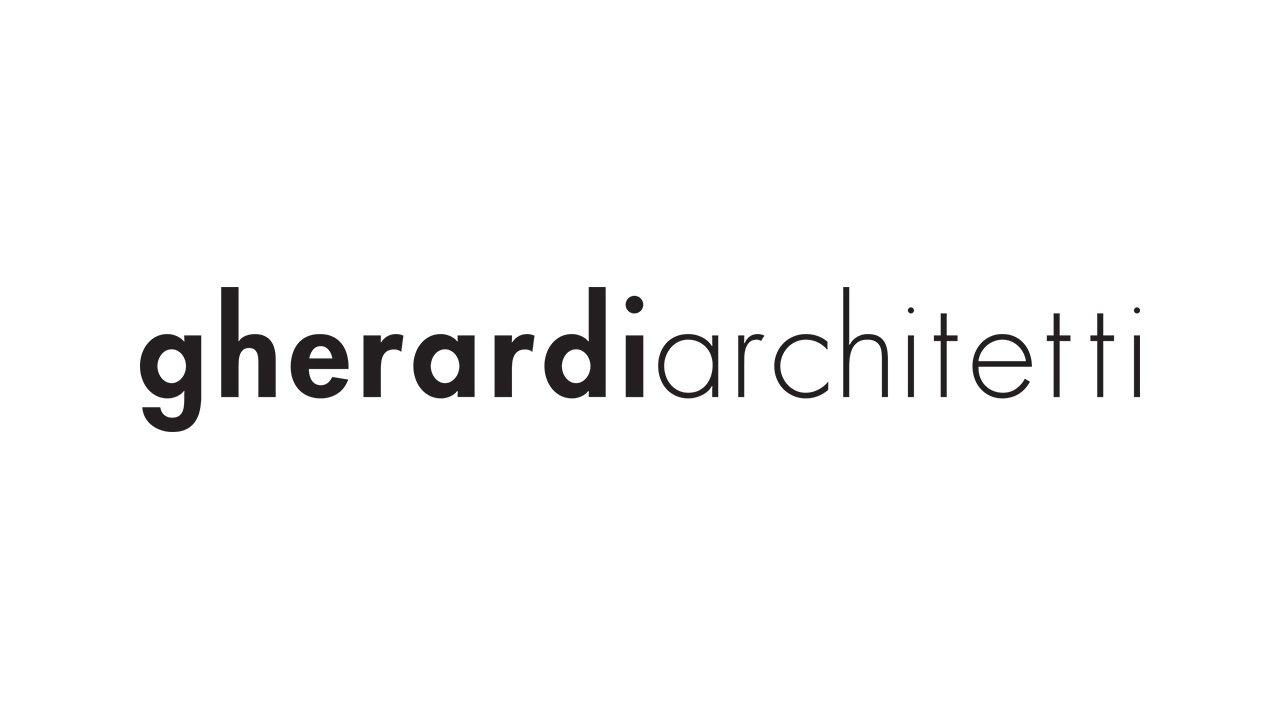 Gherardi Architetti