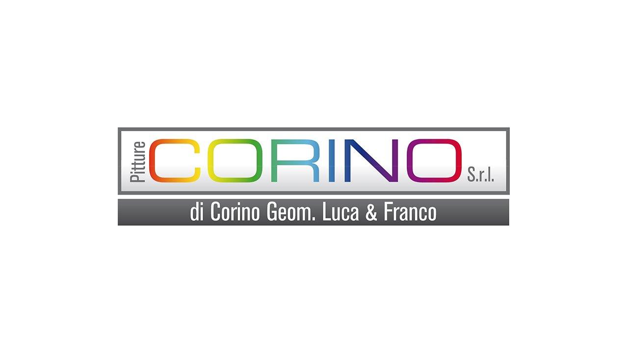 Pitture Corino
