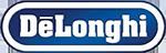 De' Longhi