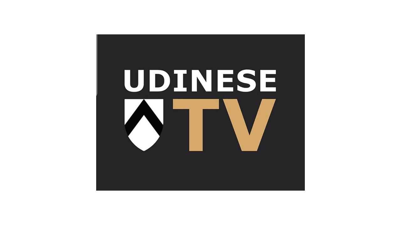 Udinese Tv