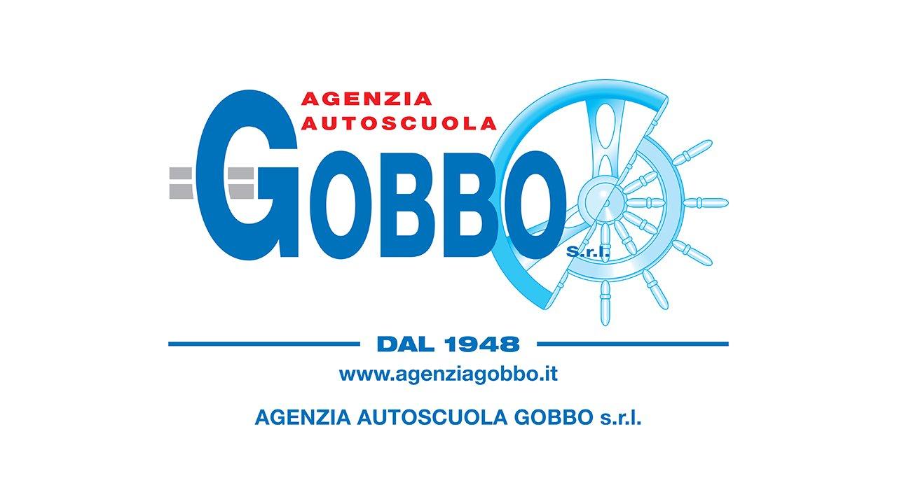 Autoscuola Gobbo