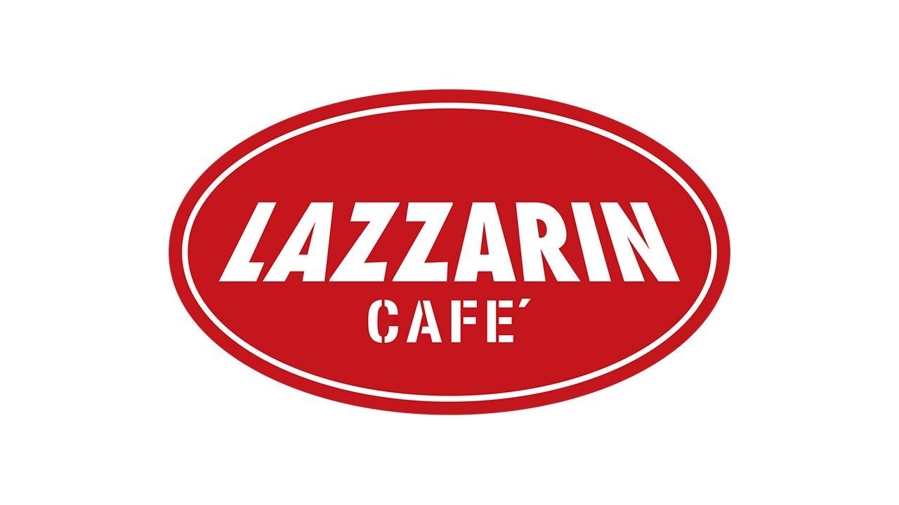 Lazzarin Cafè