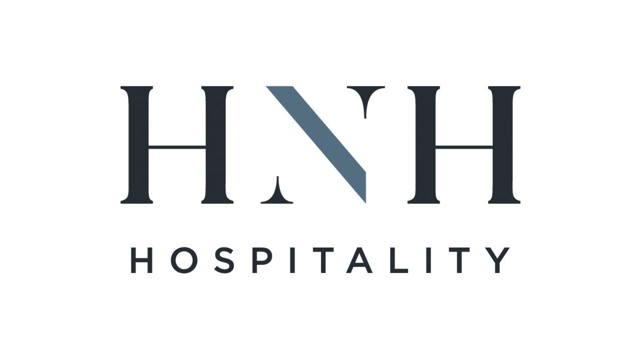 HNH Hospitality
