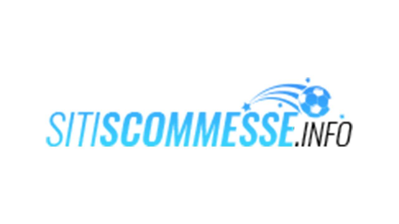 sitiscommesse.info