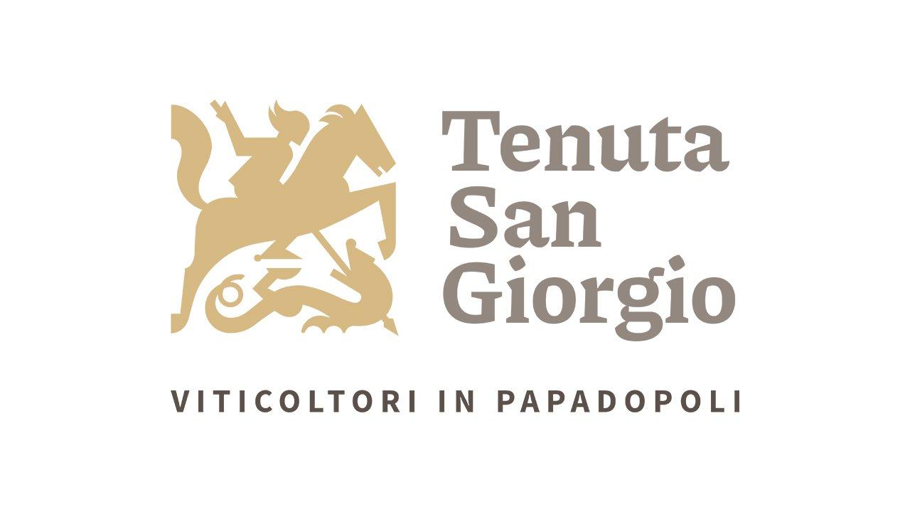 Tenuta San Giorgio
