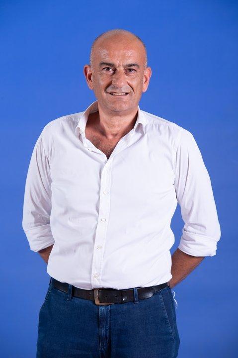 Giovanni Favaro