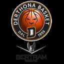 Bertram Derthona Tortona