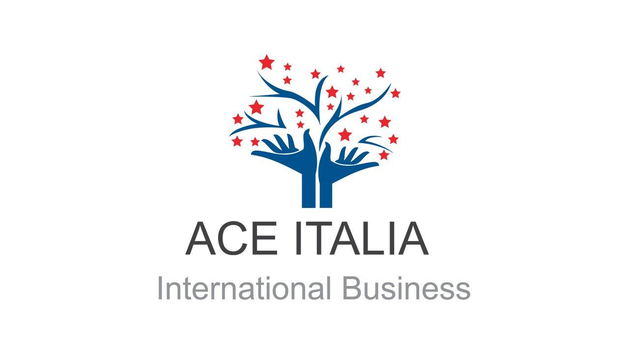 Ace Italia