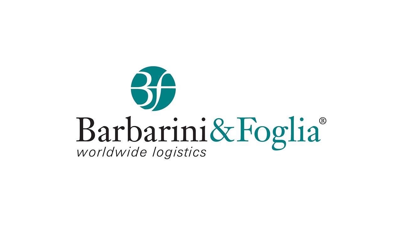 Barbarini & Foglia