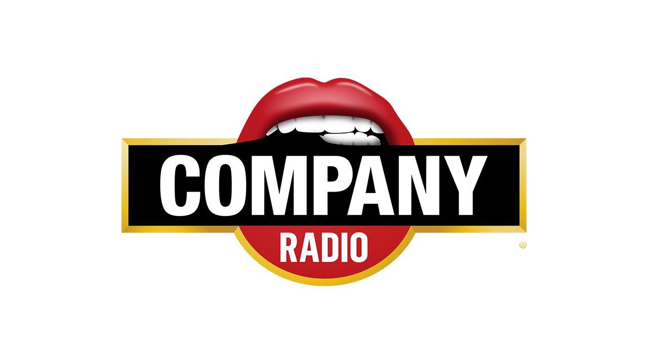 Radio Company - Trend 2000